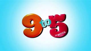 9 to 5 at Backdoor Theatre