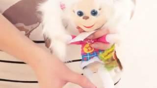 видео барбоскины игрушки купить
