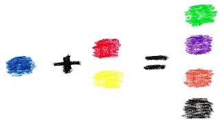 """Extrait de """"1+2=4"""", documentaire radiophonique de Daniel Magnette"""