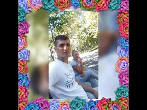 NIKOLAS SAX - LASA MASCA JOS (Official Video ) ♪ █▬█ █ ▀█▀ 2018