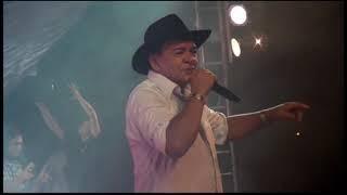 Toca Do Vale DVD Araripina - Pout Pourri Bregão