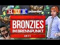 Bronze Elo im Brennpunkt! Episode 11 [League of Legends] [Deutsch / German]