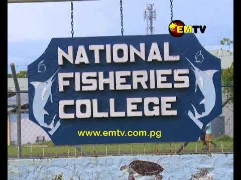 Olsem Wanem – National Fisheries College in New Ireland Province | Episode 2 Season 8