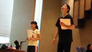 【詳細情報】 ぶたげい初舞台は3キャスト3公演!! チラシも明日から配...