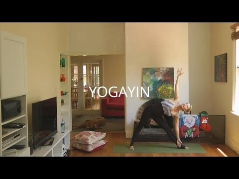yoga---absent-periods?-regulate-&-rebalance-your-hormones---great-for-fertility-with-yogayin
