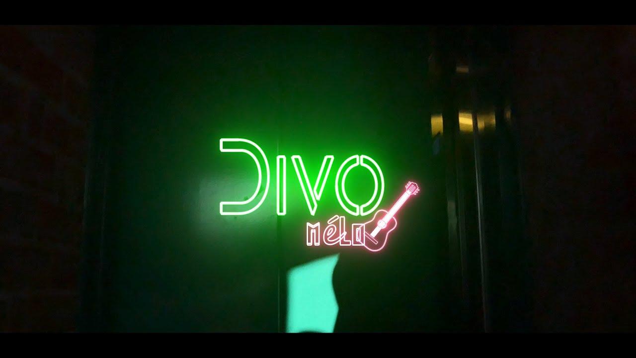 Download Divo - Mélo ( Clip officiel )