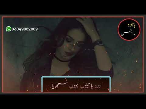 Bholya Dil Kithy Mp Download Hamster Cartoon Porn