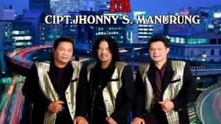 Gambar cover Atik - Trio Maduma (Lagu Batak Nostalgia)