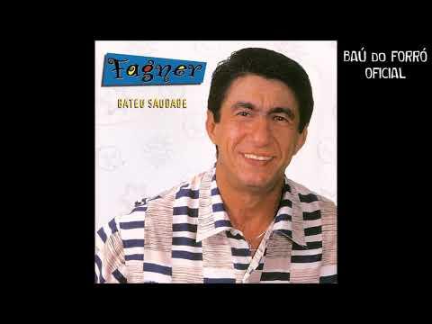 CD RAIMUNDO GRATIS BAIXAR FAGNER