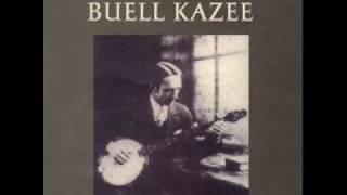 Buell Kazee-Little Bessie