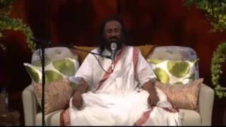 21.06.15 Нью Йорк: Йога - Новое измерение, ч. 3  медитация