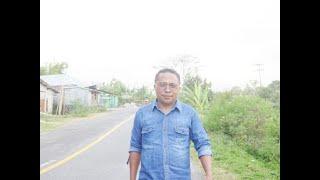 Bona Jemarut Terbaru - Cover - TATU - Didi Kempot