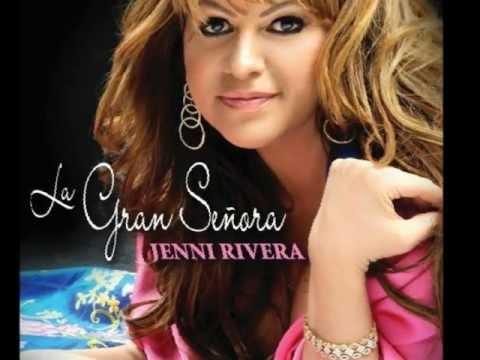 Amarga Navidad Jenni Rivera