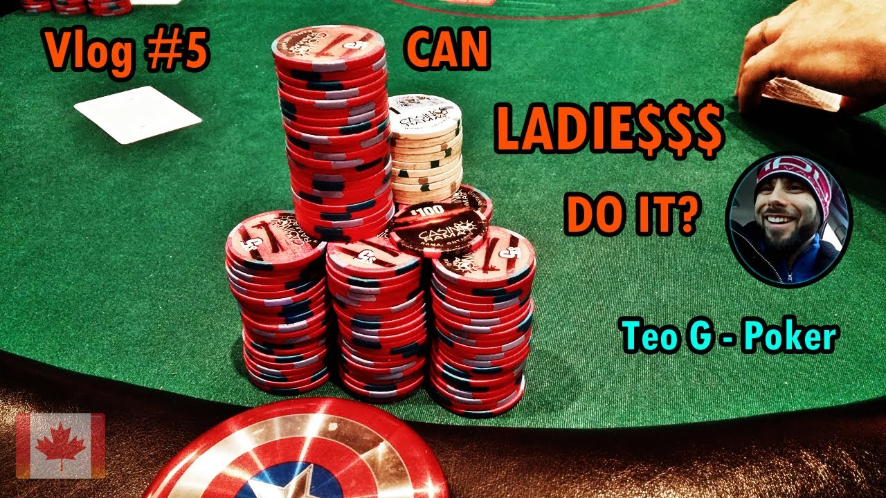 Casino bonus bears