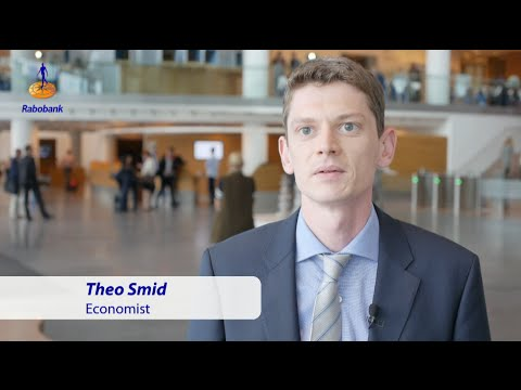 Prospects for the Dutch Economy, by Theo Smid