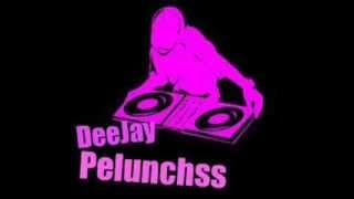 Tu Papa ft Damas Gratis RemiX Dj Pelunchs
