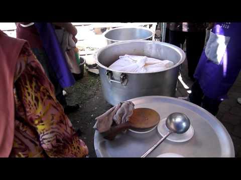 Nasi Baryani Gam Batu Pahat 2010 (1)