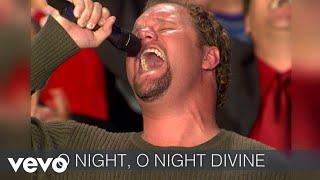 David Phelps - O Holy Night (Lyric /Live At Alabama Theatre, Birmingham, AL/2000)