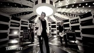 キム・ヒョンジュン - TIMING (feat. SKY-HI)