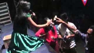 Download lagu PASRAH Anjar Agustin MONATA Tasik Agung Rembang 2014 MP3