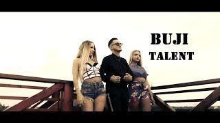 Buji Talent - Tu duci fitza la extrem ( Oficial Video ) 2018