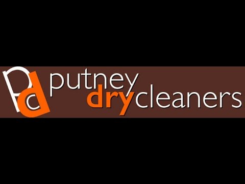 CURTAIN CLEANING PUTNEY PUTNEY DRY CLEANERS