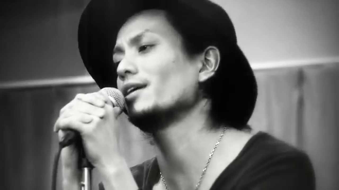 【MV】 INKT 「ずっと」 【OFFICIAL】