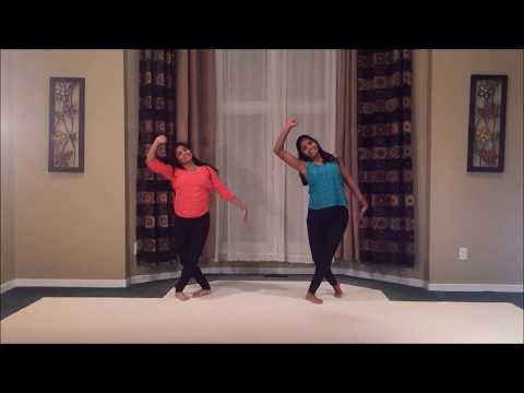 Breathless | Shankar Mahadevan Dance Choreography