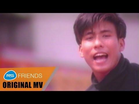 ขอเต้น : Hi-Jack [Official MV]
