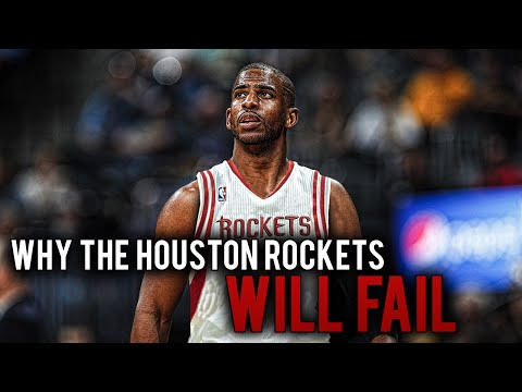 why-the-houston-rockets-will-fail-with-chris-paul