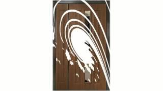 стальные двери от производителя в москве(, 2016-06-05T04:54:37.000Z)