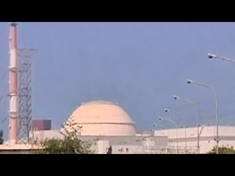 Iran announces that it will restart its nuclear program, if US quits the Iranian nuclear deal