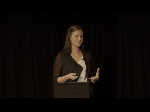 Jessica Turton 'Low-Carbohydrate Diets & Disordered Eating'