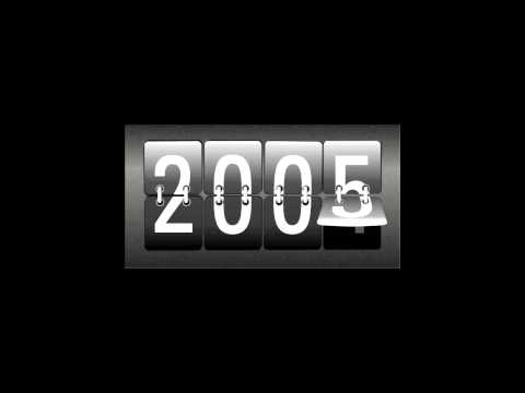 Nimeni Altu' - 2005 [prod. Nimeni Altu' si Ortega]