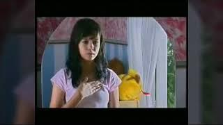 7 Film Yuki Kato