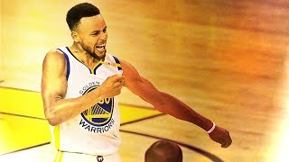 "Stephen Curry Mix - ""DNA."" ᴴᴰ"