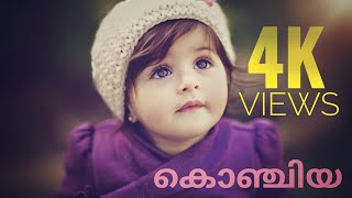 Varamanjaladiya (Kili Vannu Konjiya)Lyrical Whatsapp_Status💕