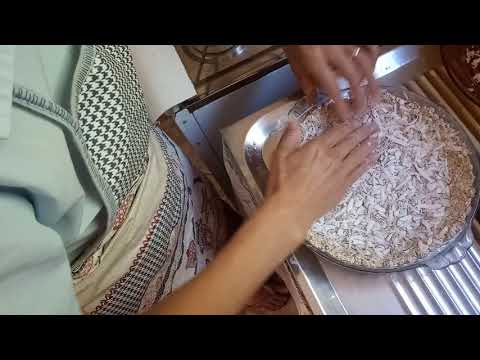 Crosta de Torta
