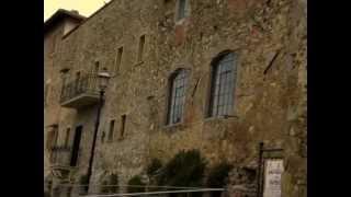 Vicchio, Mugello Tuscany Italy