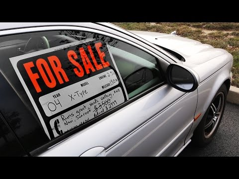 How To Inspect Used Car For Purchase