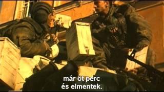 Purgatorium(Чистилище) 1998 szines feliratos orosz film