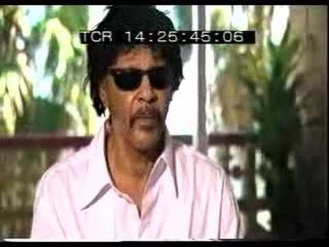 f8539bec94f Love Story 1 - Arthur Lee on war - YouTube