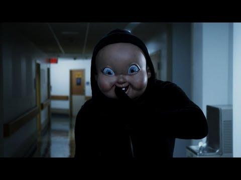 HAPPY DEATH DAY 2 U | Trailer B | In Cinemas 14 February 2019