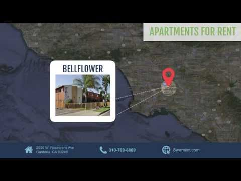 Property Management Services Apartment Rentals In Gardena Ca