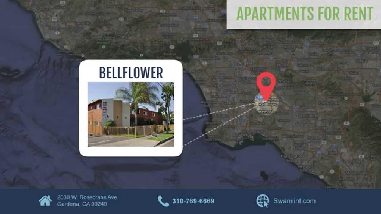 Property Management Services U0026 Apartment Rentals In Gardena, CA