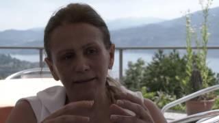 Baixar Marlene Silveira a Feeding The Soul 2015