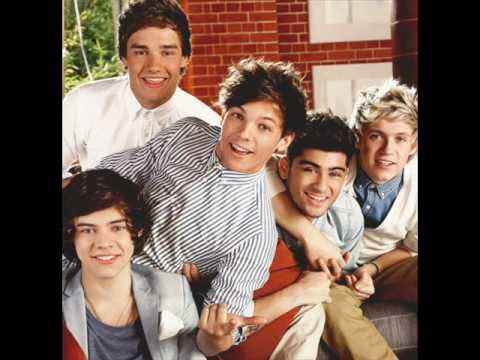 One Direction Take Me Home Remix (New Pictures) - YouTube  One
