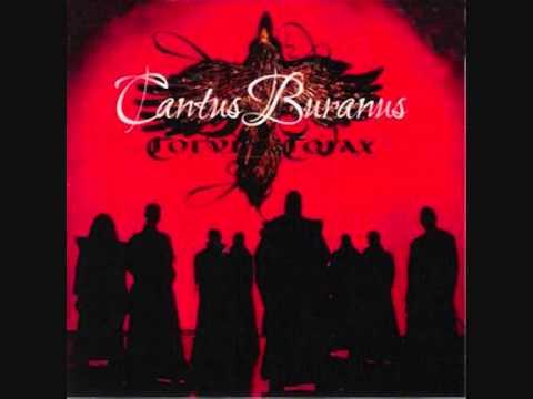 Клип Corvus Corax - Fortuna