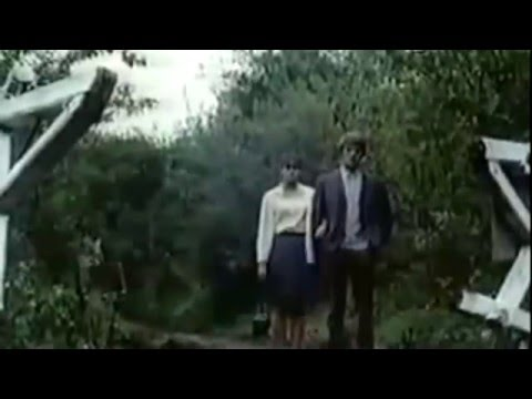 I START COUNTING 1969 - SOUNDTRACK - EXTENDED