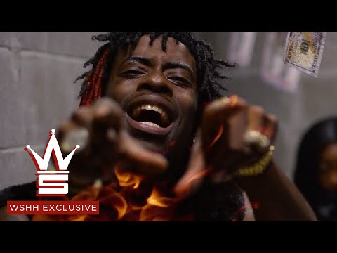 shad-da-god-would-you-ride-feat.-rich-homie-quan-(wshh-exclusive---official-music-video)
